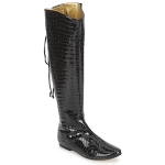Botas French Sole PRINCE