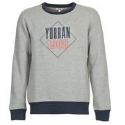 Sweats Yurban CEDRIC