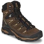 Sapatos de caminhada Salomon X ULTRA TREK GTX®