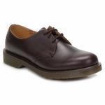 Sapatos Dr Martens 1461 Pw