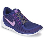 Sapatilhas de corrida Nike FREE 5.0