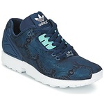 Sapatilhas adidas Originals ZX FLUX DECON W