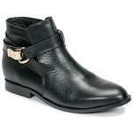 Botas baixas BT London DOODI