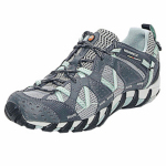 Multi-desportos Merrell WATERPRO MAIPO