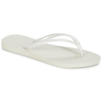 Havaianas SLIM Branco 350x350