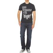 Calças Jeans Levis 504
