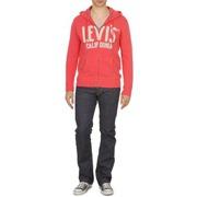 Calças Jeans Levi's 506