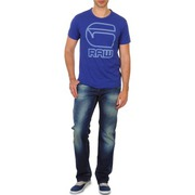 Calças Jeans G-Star Raw ATTAC