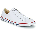 Sapatilhas Converse AS DAINTY CANVAS OX