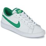 Sapatilhas Nike TENNIS CLASSIC JUNIOR