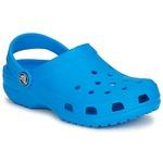 Tamancos Crocs CLASSIC KIDS