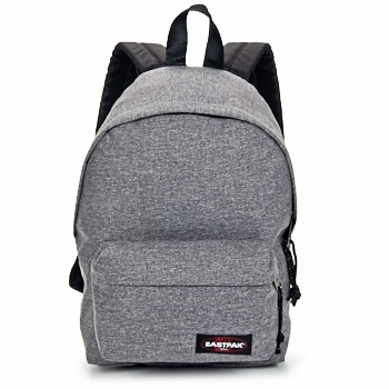 Eastpak ORBIT   / Cinzento 350x350