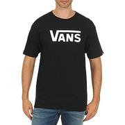 T-Shirt mangas curtas Vans M VANS CLASSIC