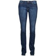 Calças Jeans Acquaverde NEW GRETTA