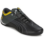 Sapatilhas Puma FUTURE CAT M1 SF NM