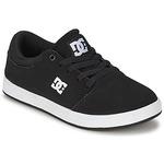 Sapatos estilo skate DC Shoes CRISIS NU