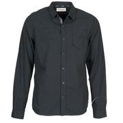 Camisas mangas comprida Kaporal YOEL