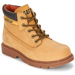 Botas baixas Caterpillar COLORADO PLUS