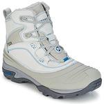 Sapatos de caminhada Merrell SNOWBOUND MID WTPF