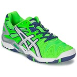 Sapatilhas de ténis Asics GEL-RESOLUTION 5