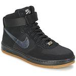 Sapatilhas de cano-alto Nike W AF1 ULTRA FORCE MID