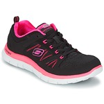 Multi-desportos Skechers FLEX APPEAL SPRING FEVER MEMORY FOAM