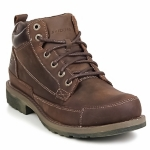 Botas baixas Skechers SHOCKWAVES REGIONS
