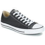 Sapatilhas Converse CHUCK TAYLOR CORE LEATHER OX