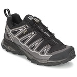 Sapatos de caminhada Salomon X ULTRA GTX