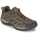 Sapatos de caminhada Columbia REDMOND