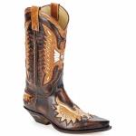 Botas Sendra boots CHELY