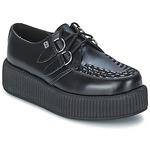 Sapatos TUK MONDO HI