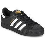 Sapatilhas adidas Originals SUPERSTAR FOUNDATION