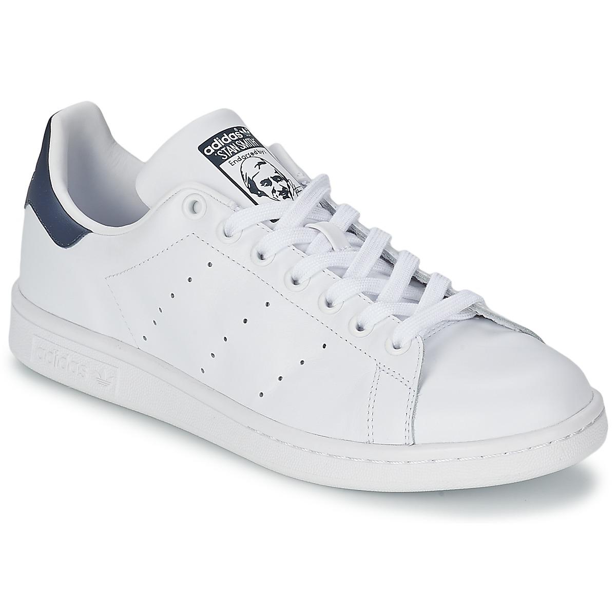 scarpe adidas stan smith 37