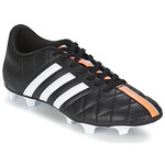 Chuteiras adidas Performance 11QUESTRA FG