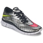 Sapatilhas Nike FREE HYPERVENOM JUNIOR