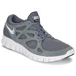 Sapatilhas Nike FREE RUN 2