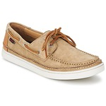 Sapato de vela Sebago RYDE TWO EYE