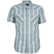 Camisas mangas curtas Levi's WOVENS