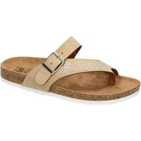 Sapatos Mulher Sandálias Down To Earth  Nua