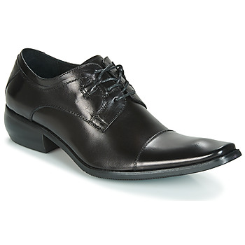 Sapatos Homem Sapatos Kdopa ARNOLD Preto