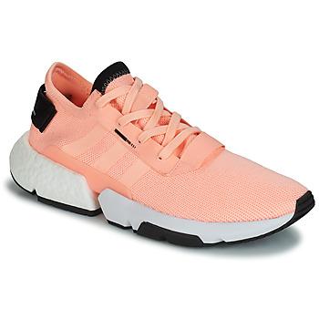 Sapatos Sapatilhas adidas Originals POD-S3.1 Rosa