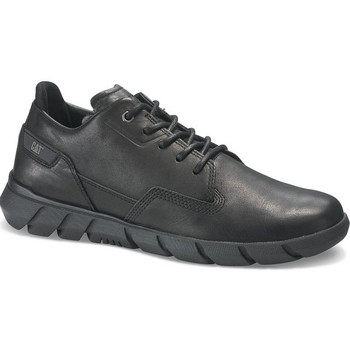 Sapatos Homem Sapatilhas Caterpillar Camberwell P722916