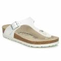 Sapatos Sandálias Birkenstock