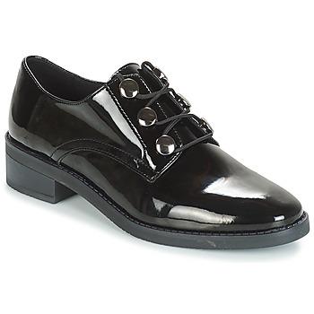 Sapatos Mulher Sapatos André TINI Preto
