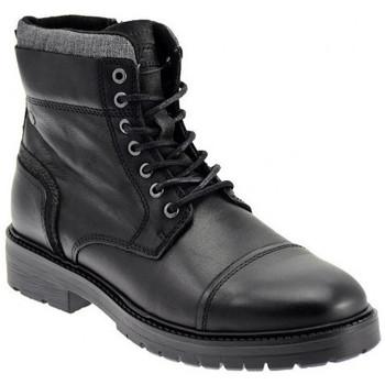 Sapatos Homem Sapatos de caminhada Jack & Jones