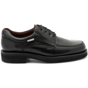 Sapatos Homem Mocassins Losal 2626 Preto