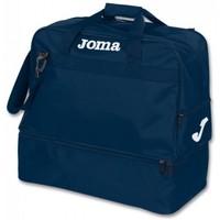 Malas Saco de desporto Joma Mediana Training III Azul Marinho
