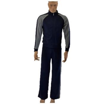 Textil Homem Macacões/ Jardineiras Fila