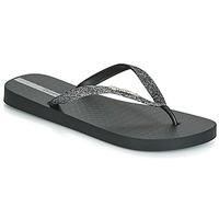 Sapatos Mulher Chinelos Ipanema LOLITA III Preto